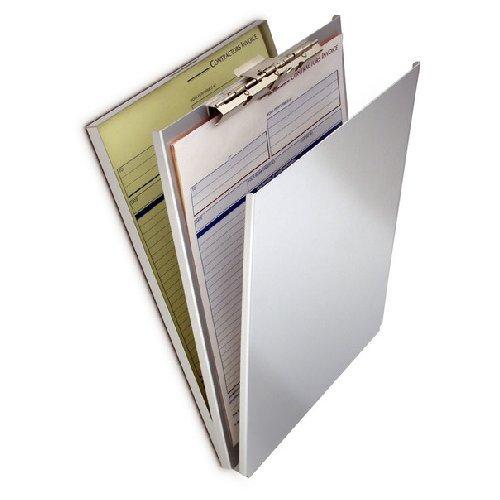 police metal ticket book - 6