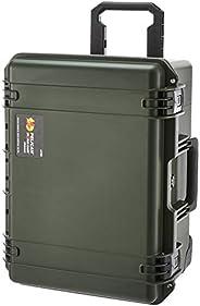 IM2620-30000 Case Without Foam