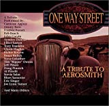 One Way Street: Tribute to Aerosmith