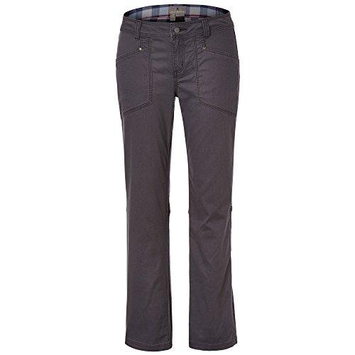9 Wale Corduroy Pants - 3