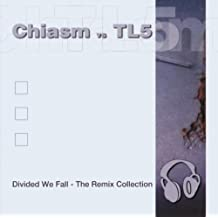 Divided We Fall by Chiasm, Threat Level 5 (2003-05-20)