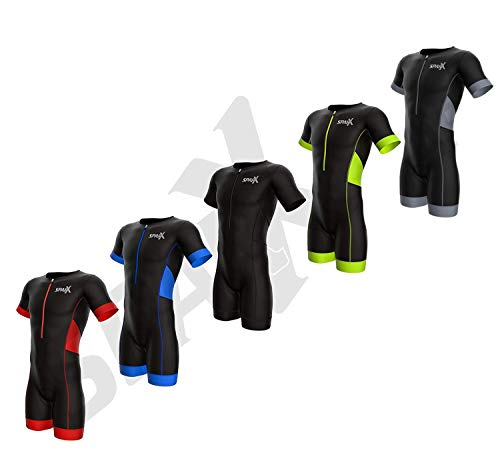 Best Triathlon Skinsuits