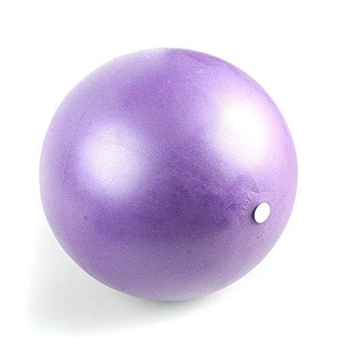Vmonyco Small-Pilates-Ball Exercise-Ball-Mini Pilates Barre-Ball Yoga-Ball for Women – Exercise Ball Pilates Set