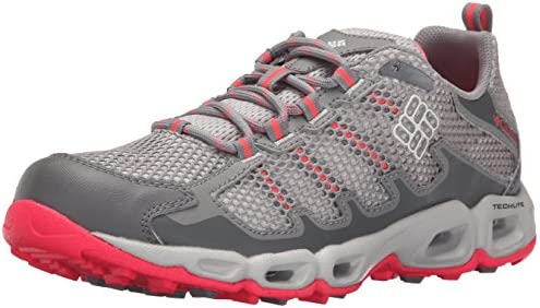 Columbia Women s Ventastic II Trail Shoe