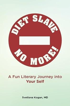 Diet Slave No More!