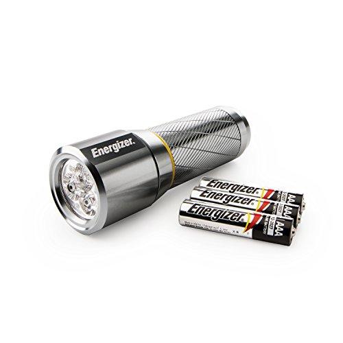 Energizer Compact Led Light - 7