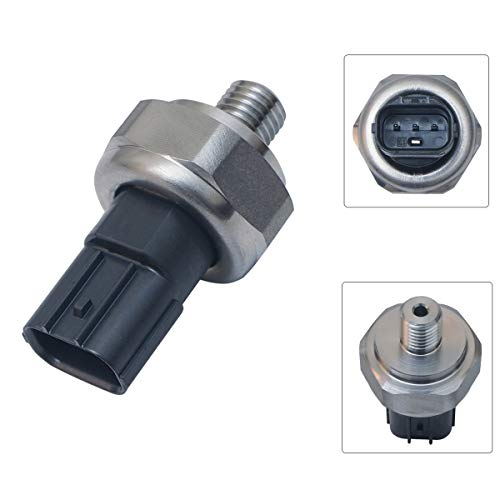 Oil Pressure Sensor Switch 37260-RNA-A01 For Honda Accord Civic Insight Odyssey Pilot 37260RNAA01