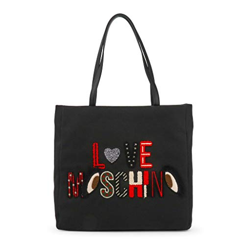 Moschino Love JC4292PP06KN Love JC4292PP06KN Moschino Love gSw0xqx5