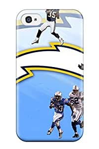 meilinF0004287522K388622863 saniegohargers NFL Sports & Colleges newest iphone 5/5s casesmeilinF000