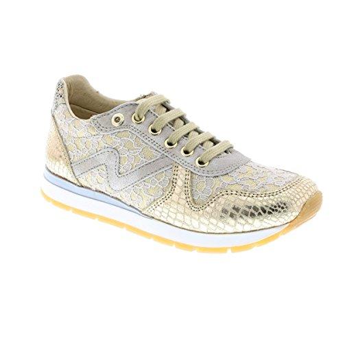 Naturino Mädchen Sneakers
