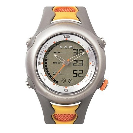 odm-out-grey-watch