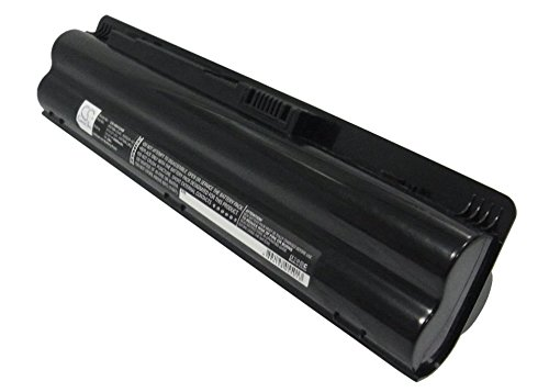 Replacement Battery Part No.500029-141,513127-251,530801-001 for Compaq Presario CQ35-100,Presario CQ35-101TU,Presario CQ35-101TX,Notebook,Laptop Battery