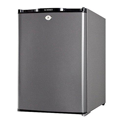 Summit MB34L Minibar Beverage Refrigerator