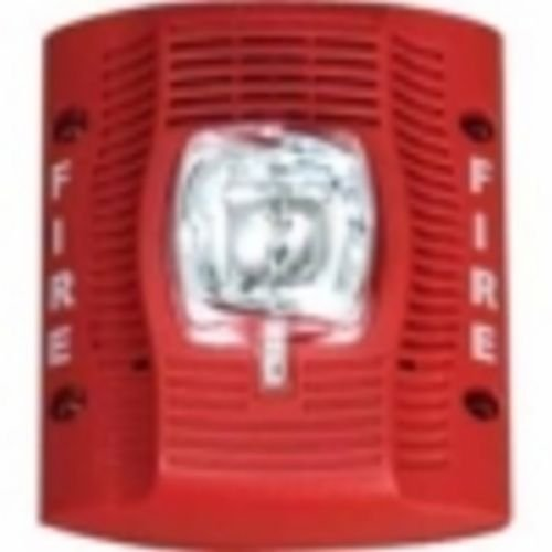 Compare Price To Fire Alarm System Sensor Tragerlaw Biz