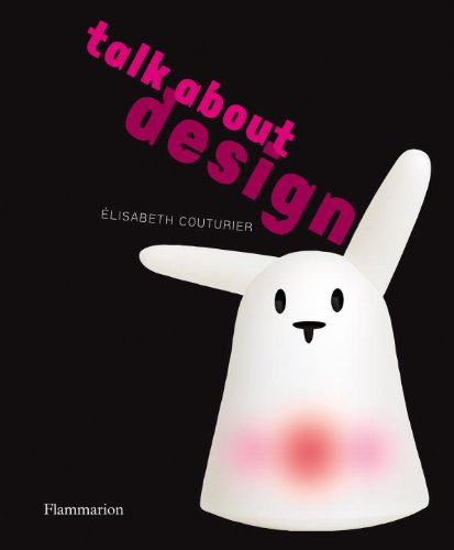 Download Talk About Design ebook