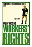 img - for Workers'' Rights book / textbook / text book