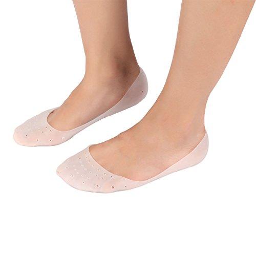Dance Footsie - 9