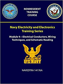 Navy Electricity and Electronics Training Series: Module 4 ... on electrical schematics, amplifier schematics, ford diagrams schematics, transmission schematics, electronics schematics, transformer schematics, wire schematics, ductwork schematics, computer schematics, generator schematics, ignition schematics, circuit schematics, motor schematics, ecu schematics, engineering schematics, design schematics, engine schematics, tube amp schematics, piping schematics, plumbing schematics,