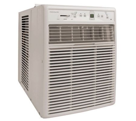 Kool king slider air conditioner with remote 10000 btu for 1800 btu window air conditioner