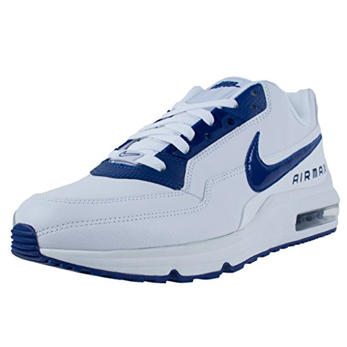 Nike Air Max LTD 3 Men's Running Shoes
