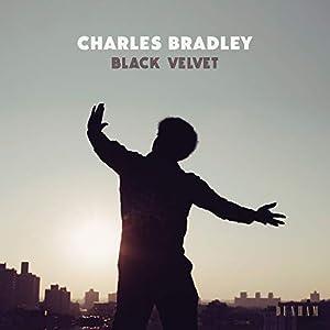 Charles Bradley - I Feel a Change