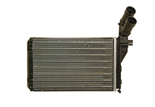 frigair 0603.3009 Heater Car: