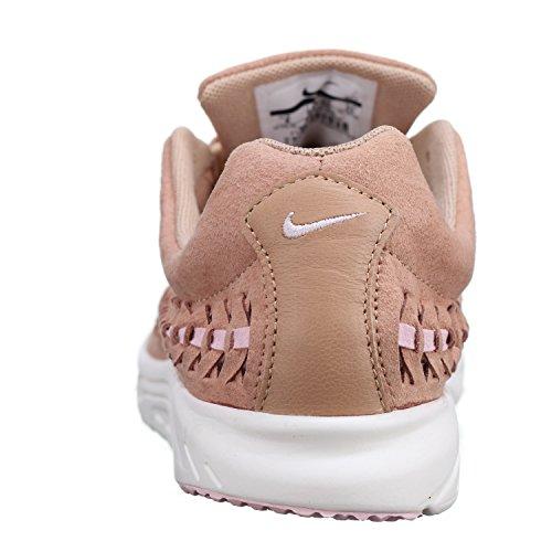 Mayfly Wmns 833802 Nike Beige 200 Woven Basket qRxnSO0E