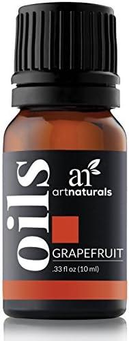 ArtNaturals 100 Pure Grapefruit Essential product image