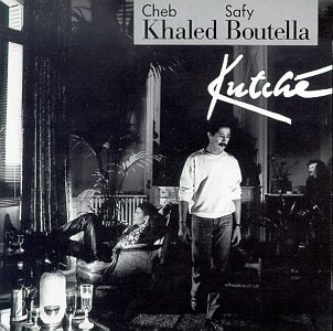 Kutche by Stern's