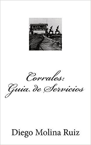 Corrales: Guia de Servicios