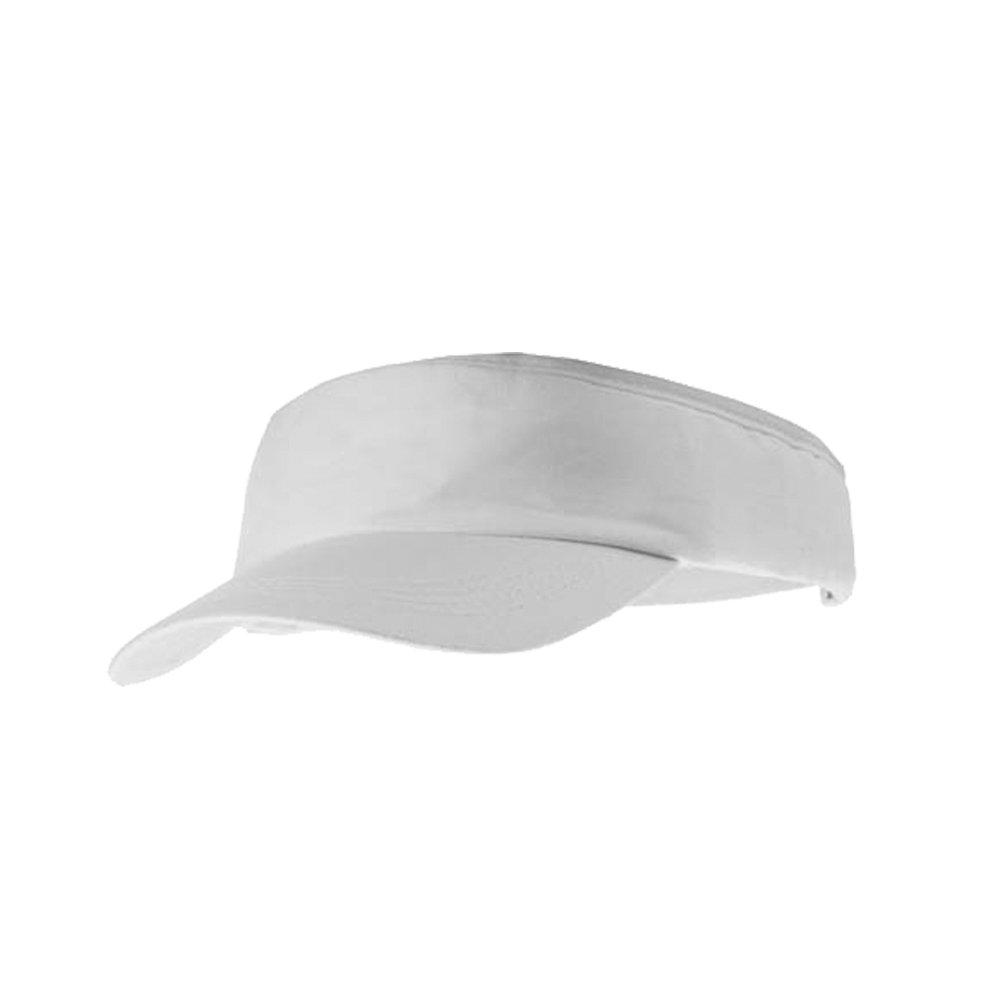 Unisex cappello Cap Estate Sport ombra del sole eBuyGB parasole adulto
