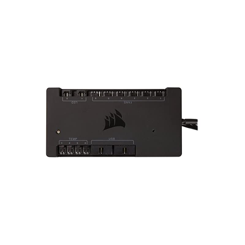 Corsair Fan Controller Commander Pro (CL