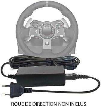 ABC products DC 100- 240 V Volt alimentación adaptador sector ...