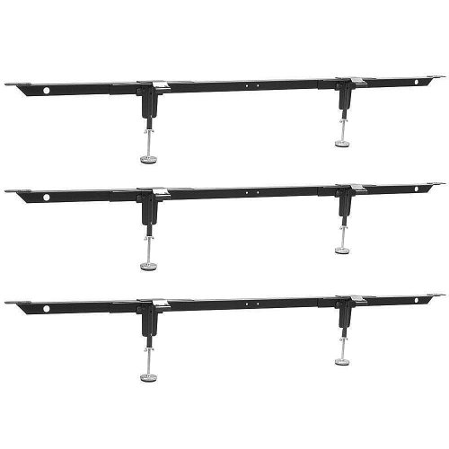 steel bed slats - 5