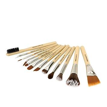 Bdellium Tools  product image 8