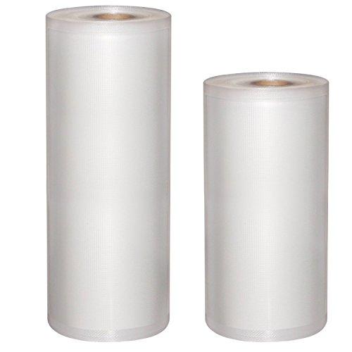 foodpak-2-pack-11x-50-8x-50-commercial-vacuum-sealer-saver-rolls-food-storage