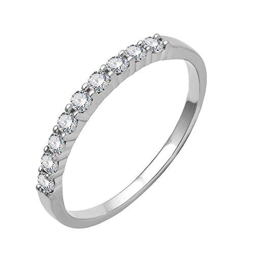 0.17 Ct Diamond - 1