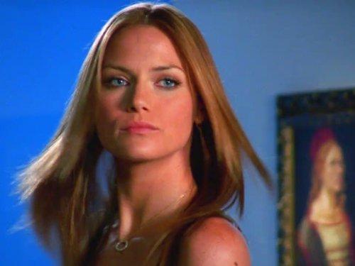 Amazon com: Watch Chuck Season 1 | Prime Video
