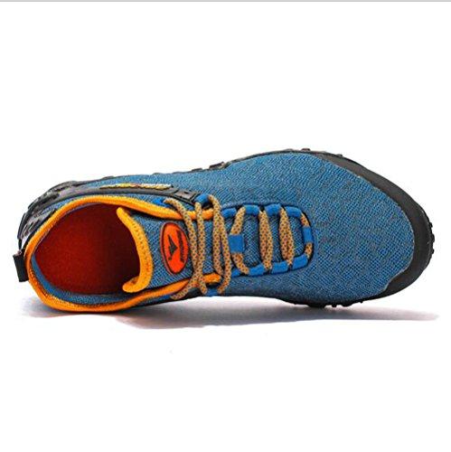 Chaussures KANGLE de KANGLE Randonn de Chaussures KANGLE Randonn de Chaussures KANGLE Randonn 1Cpdq6xww