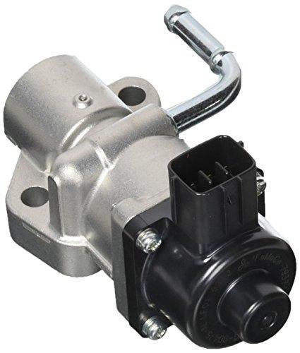 egr valve 2001 ford focus - 5