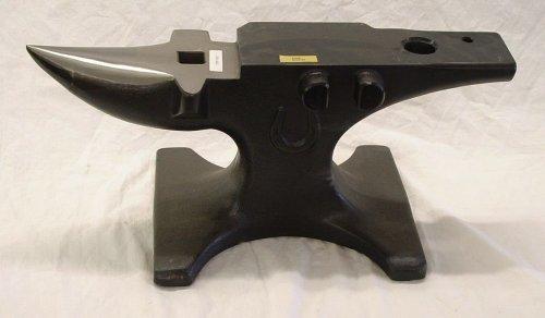 nc-big-face-anvil