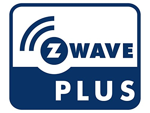 Fibaro Z Wave Plus Motion Multi Sensor