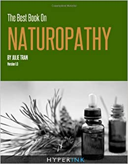 Book The Best Book On Naturopathy: Volume 1