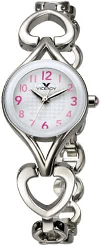 Viceroy Girl's Watch Ref: 40682-04