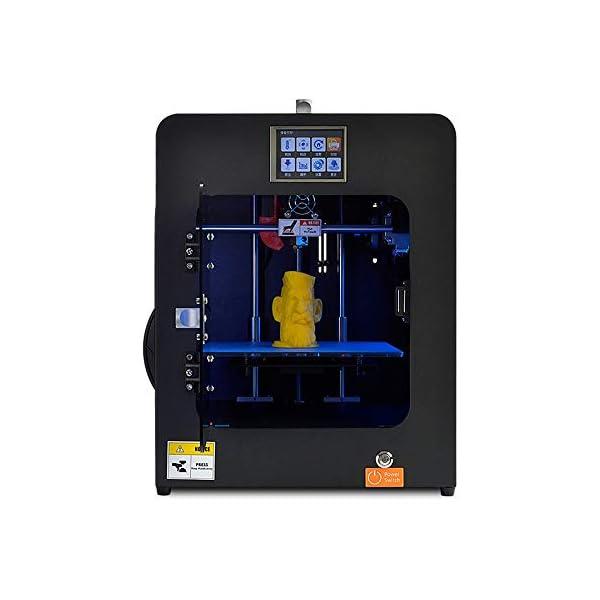 Tonglingusl 3d printers 3d printer mini student support pla abs wood hips carbon fiber tpu flexible petg nylon pc filament materials factory i3