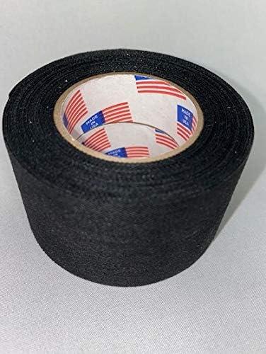 Jaybird /& Mais 299 Hockey Tape 1.5 x 15 yds.