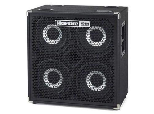 Hartke HyDrive HD410 1,000-watt 4x10