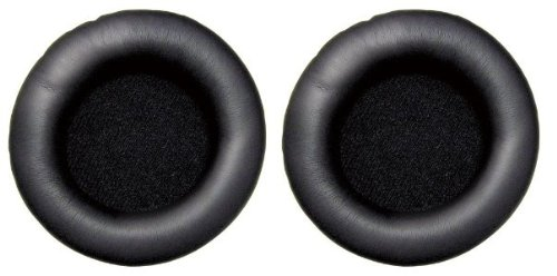 Shure HPAEC750 Replacement Ear Cushions for SRH750 Headphones (Pair)