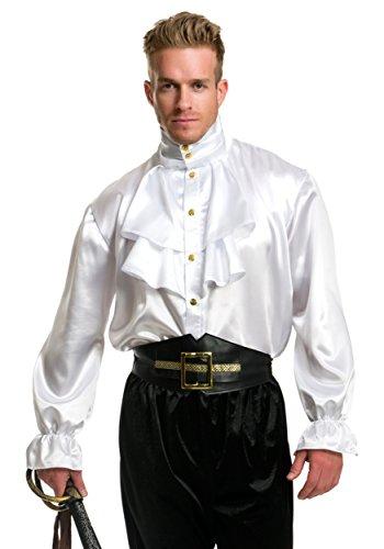 pirate-captain-shirt-white-medium