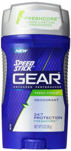 speed-stick-gear-deodorant-fresh-force-3-ounce